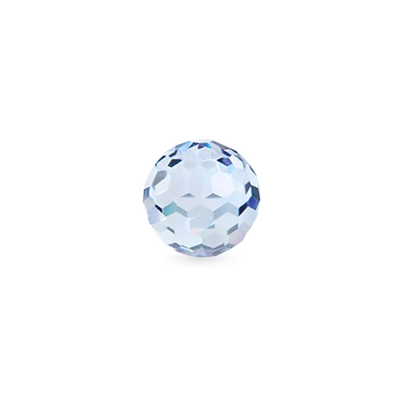 Sphères Karoussel 8mm