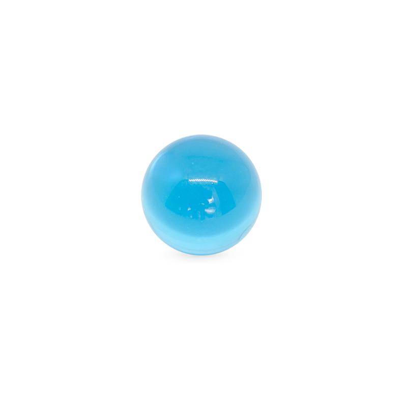 Sphères Karoussel 10mm
